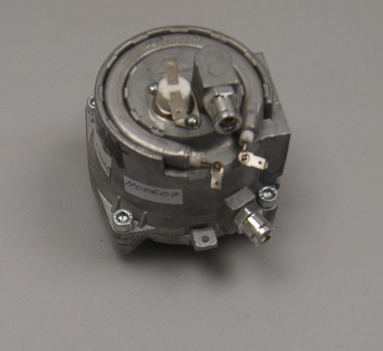 Бойлер SCARLETT SL-CM53001 230V 800W CM6821