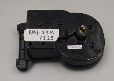 Редуктор RMG-SBM 1225