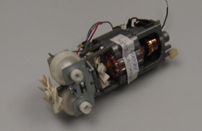 MOTOR VITEK VT-1411 SH SM-450M23A AC230V 50HZ M15100-30