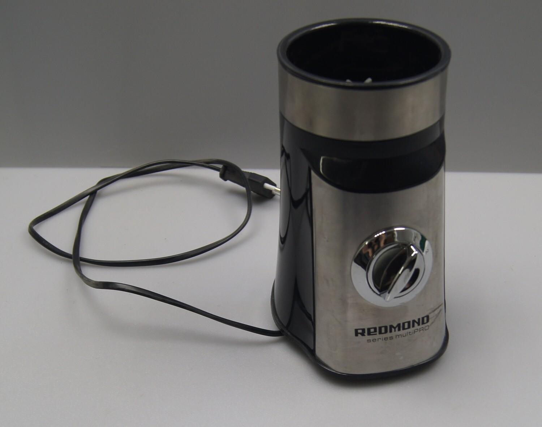 Блендер без чаши RHB-M2900 REDMOND 800W