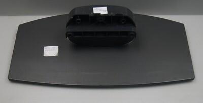 SONY KDL-26P2530