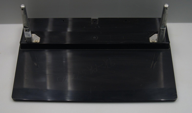 PANASONIK TX-PR37C10 TBLX0096