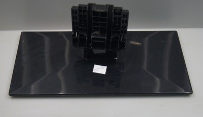 LG32CS560