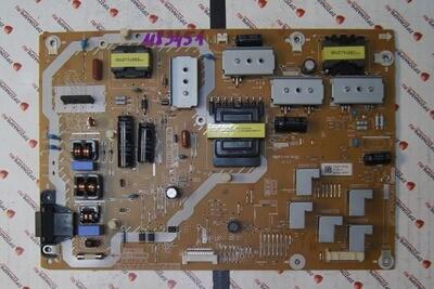 TNPA5944 TXN/P1DFVB