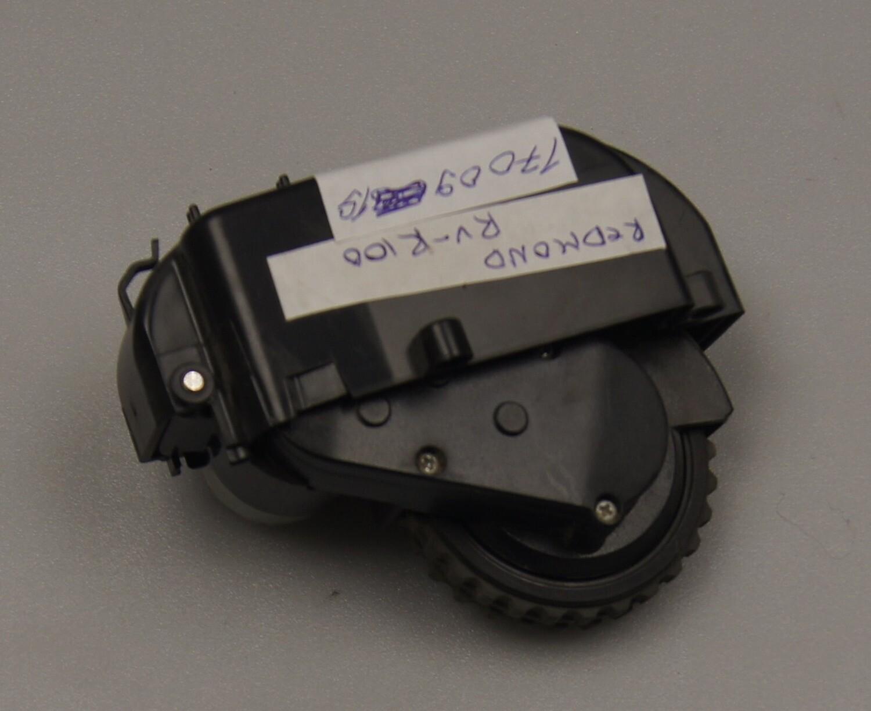 Колесо левое REDMOND RV-R100