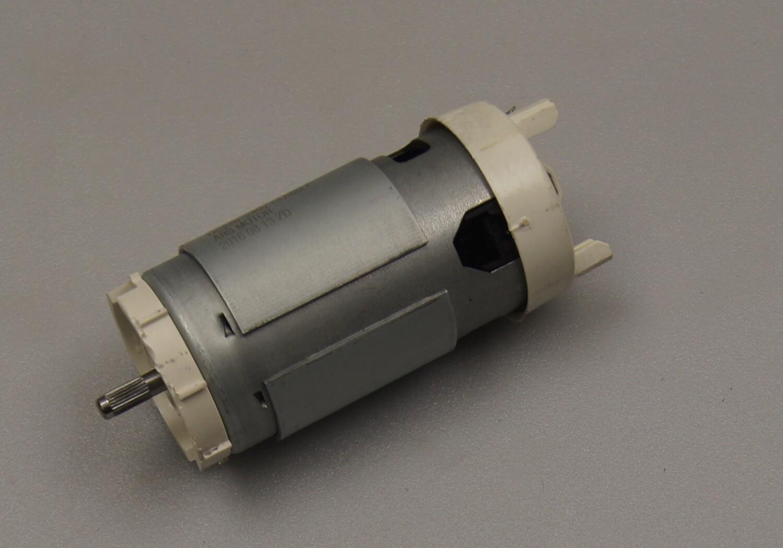 MOTOR REDMOND RHB-2941 ARS-7912 SHP-19110-108KL 220-240V CLASS F
