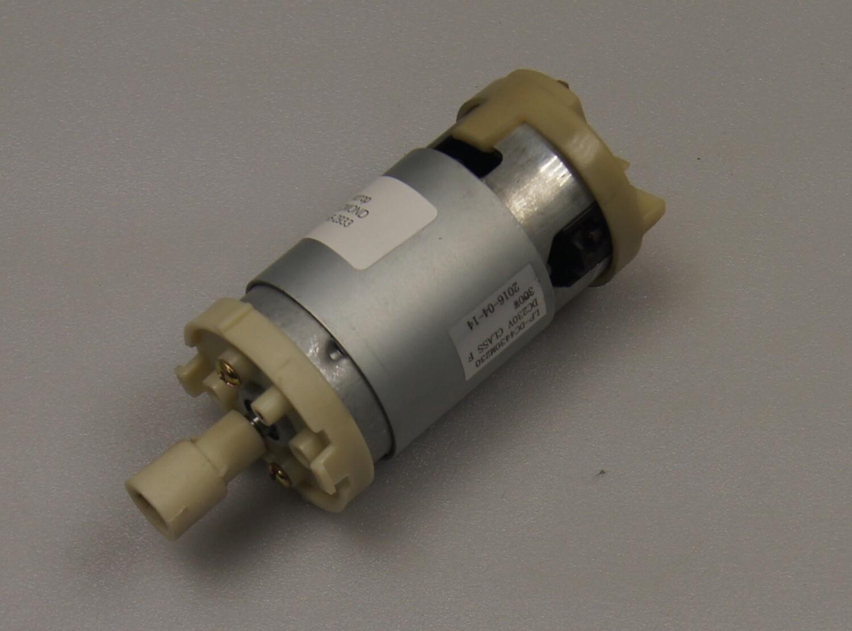 MOTOR REDMOND RHB-2933 LP-DC4430M230 DC230V CLASS F