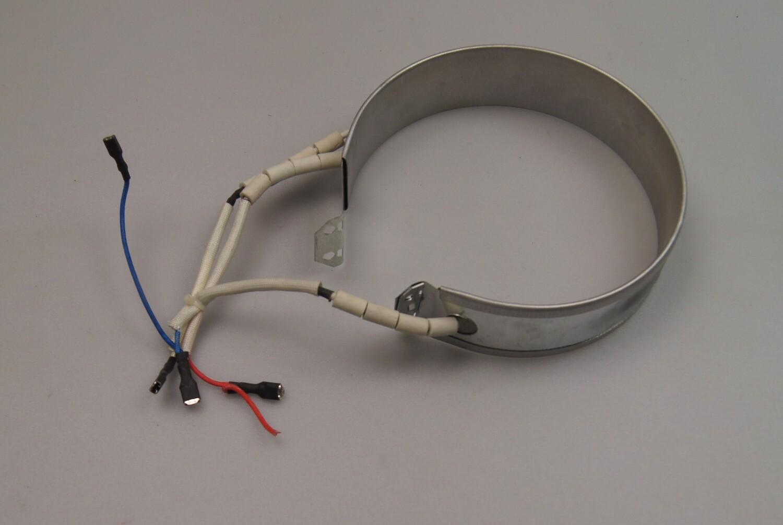 Нагревательный элемент 730W