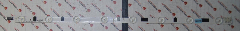 D2GE-390SCA-R3 2013SVS39F L8 REV1.9 UE39F5 UE39F6