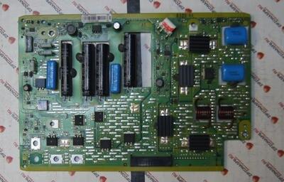 TNPA5331 TXNSS11DHK42 SS