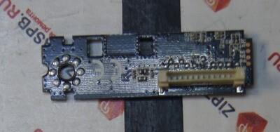 BM-LDS201 BORUN VER0.3 EBR72499601