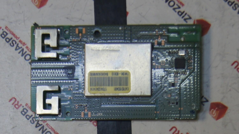 EAT63153401 TWCM-B301D LGSBWAC61
