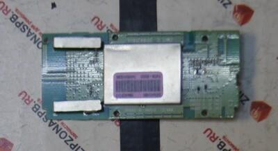 EAT64454802 TWCM-K505D LGSBWAC92