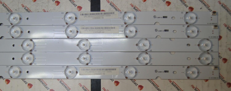 CL-32-D508-VS 11800680-A0 UFL3EC01Y UFP3GC01Y 32PFT6549 32PFT6559 TX-32AR400