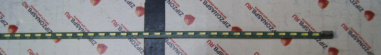 TS21M03010M8EG E88441