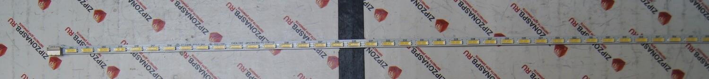 LBM215M1304-AY-1 EH9ABEJ3