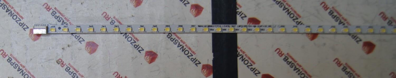 LBM215M1704-AB-2 LT22C350EX T22C350EX UE22H5000