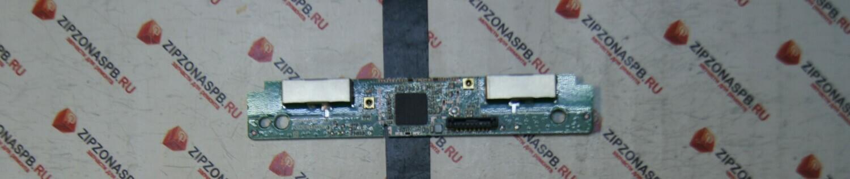 VCBN4501R_V03 323C164123YD