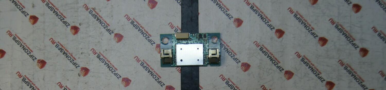 07-MT7603-MA2G GS-161014107-W