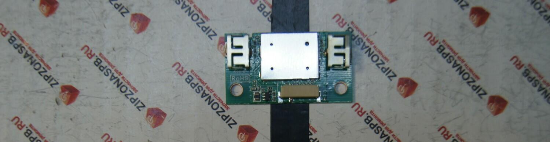07-MT7603-MA0G GS-160919979-W