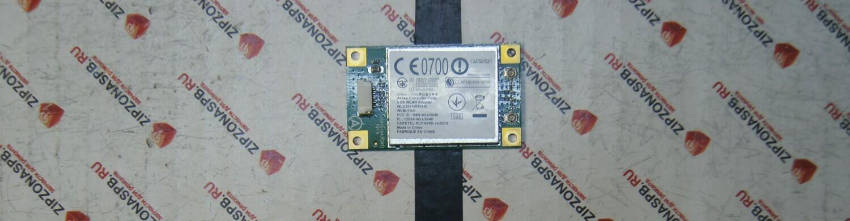 WLU5040-D4 WLM-11U1