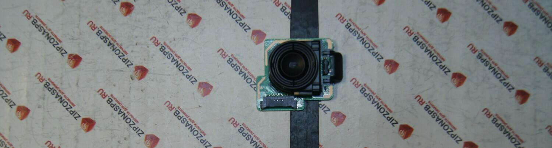 UE6030 BN41-01899D