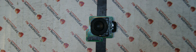 UE6030 BN41-01899A bn96-23845e