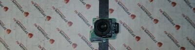 UE4030_5003 BN41-01901A