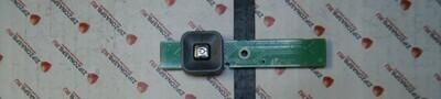 HU9000 BN41-02199C