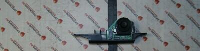 E6900 BN41-01805A