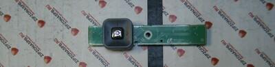 UH9000 BN41-02199A
