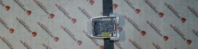 SRJ72C0000A EBR83592703