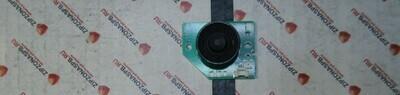 E8000 BN41-01839A