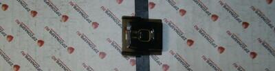 YWHD690000A EBR83592301