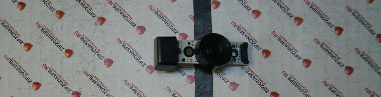 BN41-01976B UF5000/1.2T