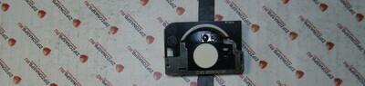 EAX43425703 EBR42596401 EBR42596402