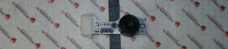 UF7500 BN41-01985A