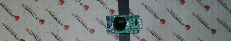 UE5000 BN41-01840C