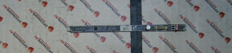 BN41-01600A A16729J