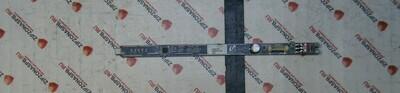 D550_12C BN41-01600A