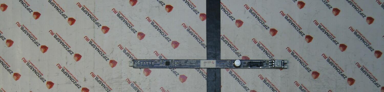 D4000/MFM BN41-01695C