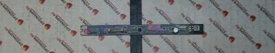 PC450/550 BN41-01425A