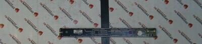 LB700 BN41-01204A