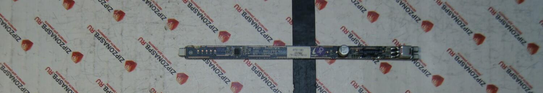 D4000/MFM BN41-01695A