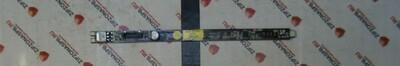 D550-12C BN41-01600C