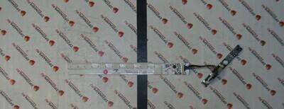 C7000 BN41-01425C