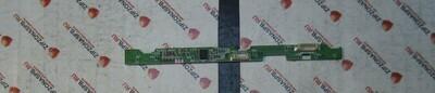 BN41-01105A
