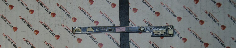 LB7000 BN41-01203A