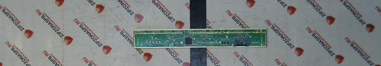 D7000 BN41-01610B