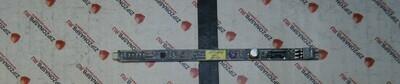 D550-12C BN41-01600B